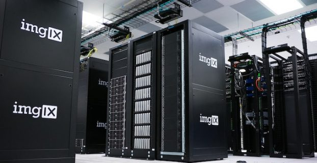 Computer Servers - What is Host ? (for websites)