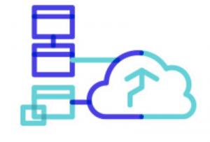 Cloud Computing - Kinsta