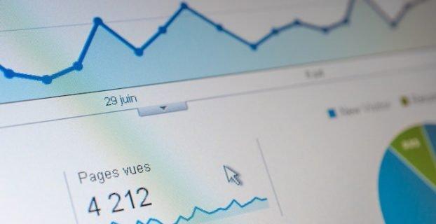 Google Analytics - How Do I Get Website Traffic Quickly? - 6 Key Methods
