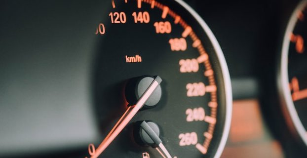 Speedometer - How to speed up Web page loading time 12 ways