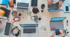 What Makes a Good Tech Blog? - 12 Crucial Factors
