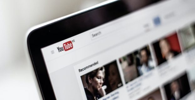 Youtube on screen - How to Optimise Youtube Video Embeds in WordPress