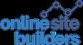 Online Site Builders