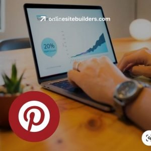 Pinterest is one of those blog secrets that many people don't know