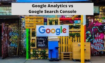 Google sign on shop