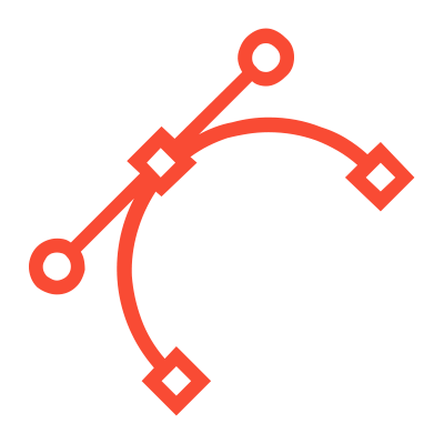 computer network symbol