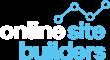 onlinesitebuilders logo